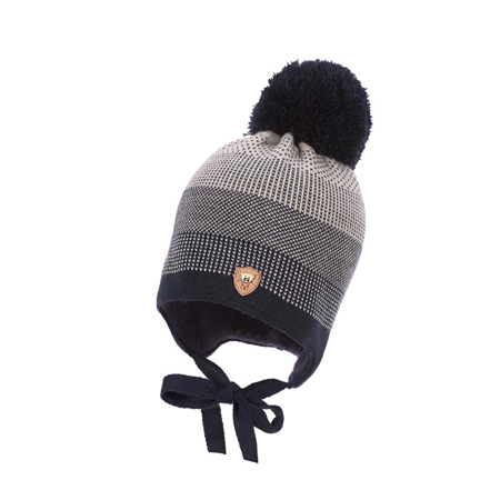 Immagine di Jamiks® Cappellino invernale Alec