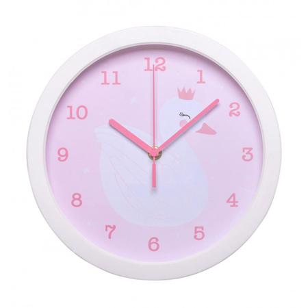 Immagine di ALLC® Orologio Cigno