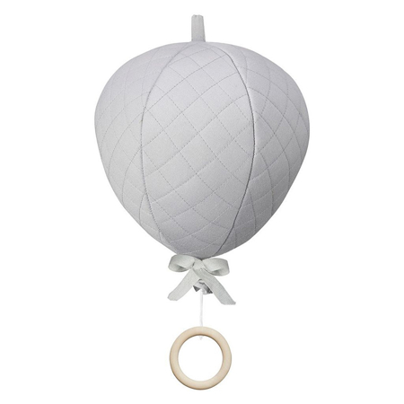 Picture of CamCam® Balloon Music Mobile Grey