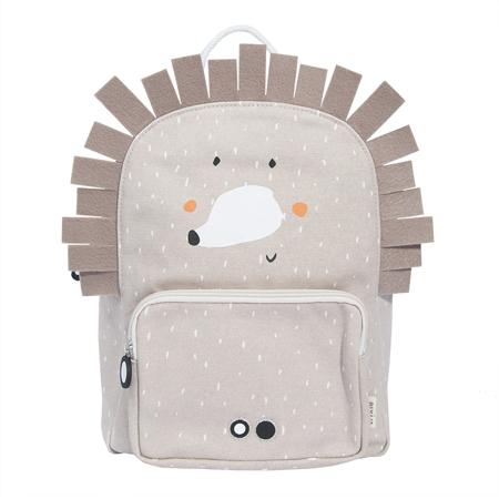Slika Trixie Baby® Otroški nahrbtnik Mr. Hedgehog