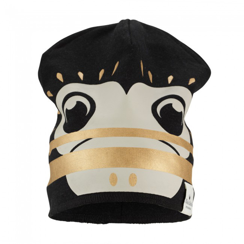 Immagine di Elodie Details® Cappellino Gilded Playful Pepe