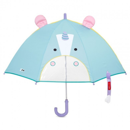Immagine di Skip Hop® Ombrello Unicorno