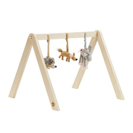 Kids Concept® Lesen igralni center