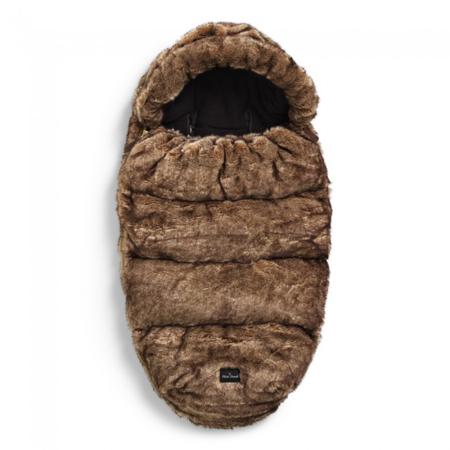 Slika Elodie Details® Zimska vreča NotFUReal