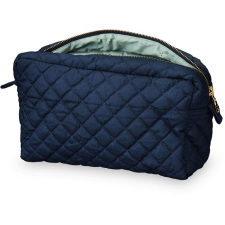 Picture of CamCam® Beauty Purse Navy