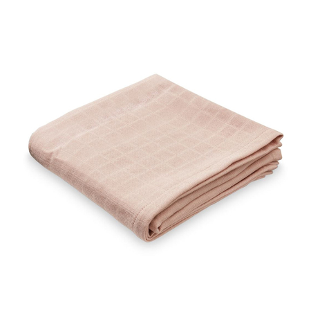 Picture of CamCam® Musling Cloth Blossom Pink (70x70)
