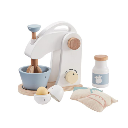 Picture of Kids Concept® MIXER SET