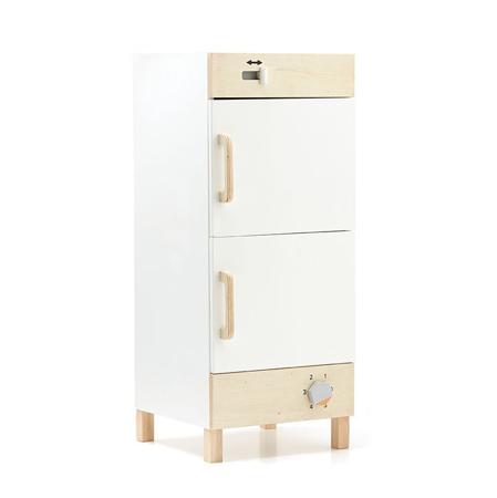Slika Kids Concept® Zmrzovalnik in hladilnik