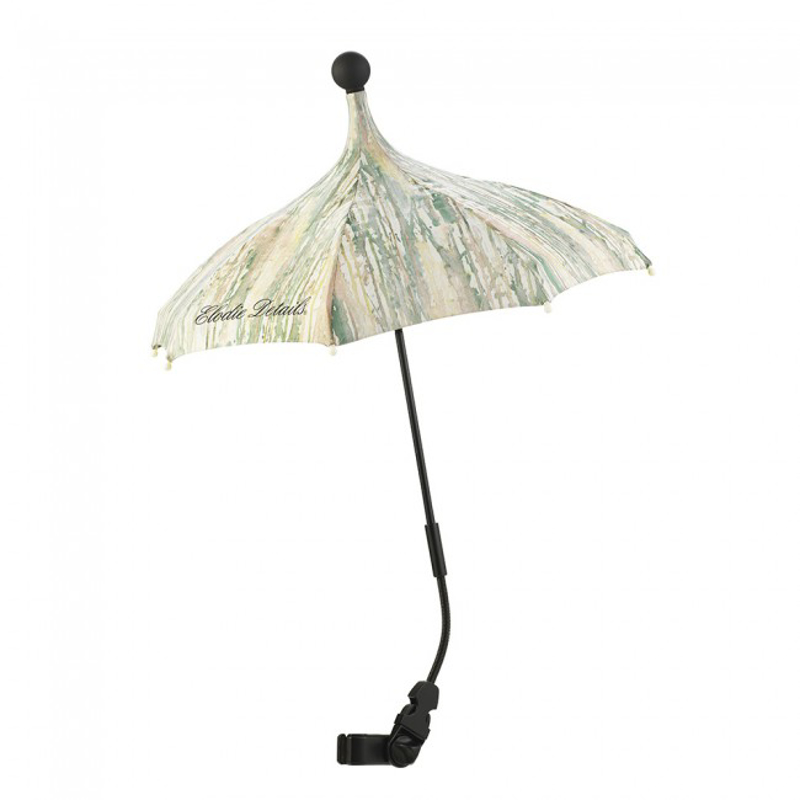 Elodie Details® Univerzalni dežnik za voziček Unicorn Rain