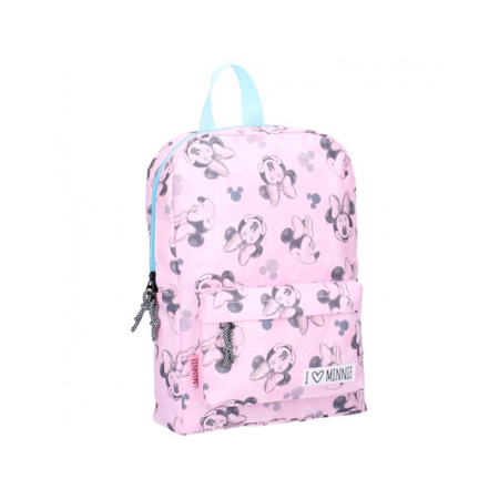 Picture of Disney's Fashion® Backpack Minnie Mouse Most Adored