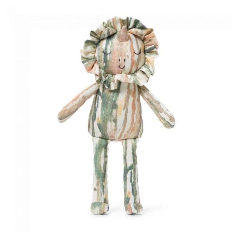 Elodie Details® Plišasta igračka Unicorn James