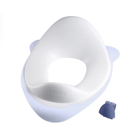 Slika Beaba® Otroški nastavek za WC