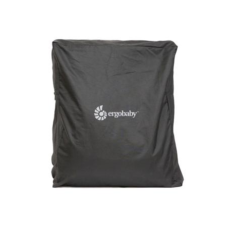 Immagine di Ergobaby® Metro nahrbtnik za nošenje vozička Black
