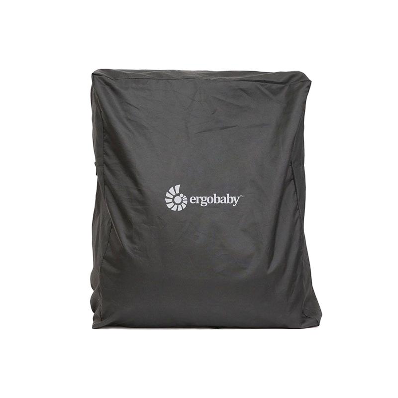 Ergobaby® Metro nahrbtnik za nošenje vozička Black