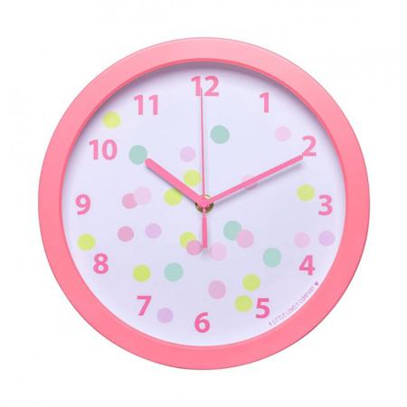 Immagine di ALLC® Orologio Confetti