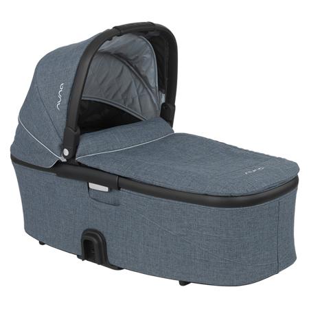 Slika Nuna® Košara za novorojenčka Demi™ Grow Aspen