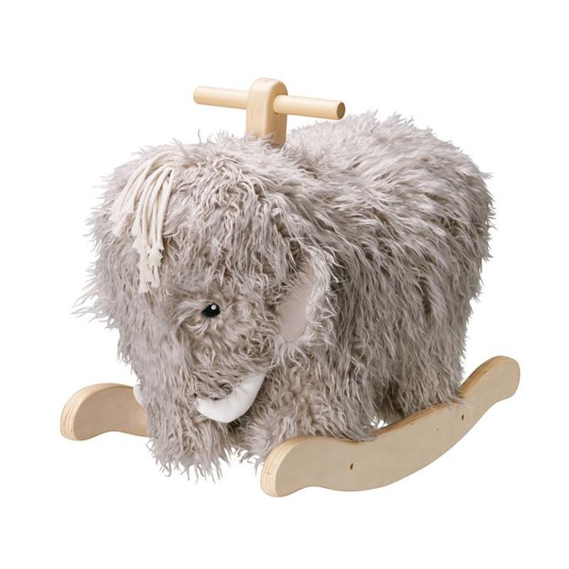 Immagine di Kids Concept® Dondolo Mammut