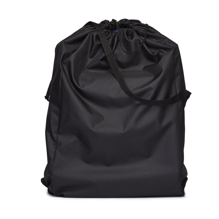 Slika Easywalker® Potovalna torba Buggy XS