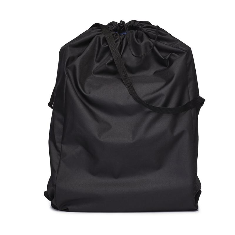 Easywalker® Potovalna torba Buggy XS