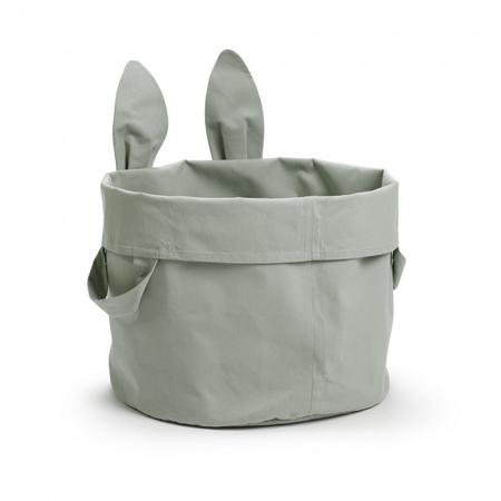 Slika Elodie Details® Koš za igrače Mineral Green