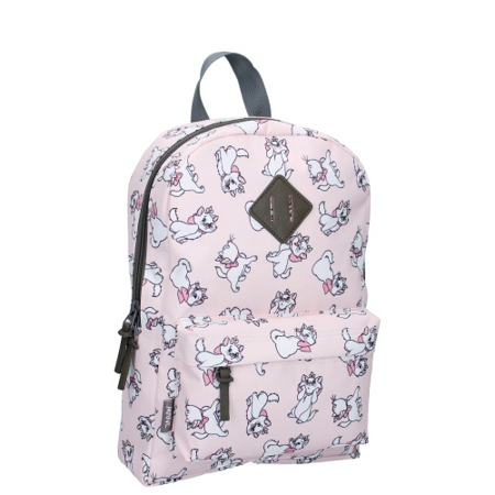 Picture of Disney's Fashion® Backpack - The Aristocats