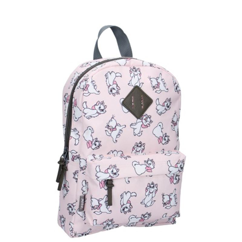 Disney's Fashion® Otroški nahrbtnik The Aristocats