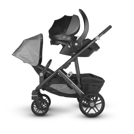 Picture of UPPABaby® Vista Upper Adapter