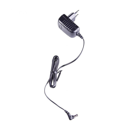 Picture of A Little Lovely Company® 9V EU Adapter
