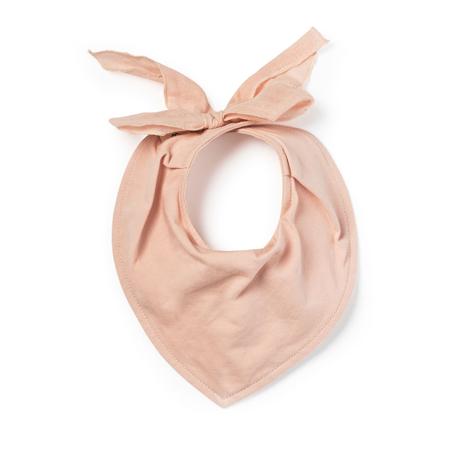 Picture of Elodie Details Drybib - Powder Pink