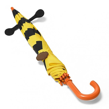 Picture of Skip Hop® Umbrella Bee