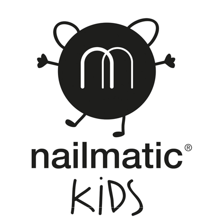 Nailmatic® Darilni set Kids Cottage