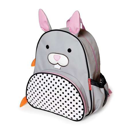 Picture of Skip Hop® Little Kid Backpack Bunny