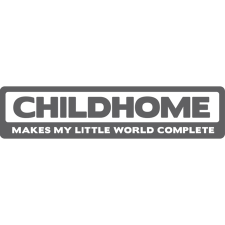 Slika Childhome® Univerzalna sedežna blazina Angelska krila