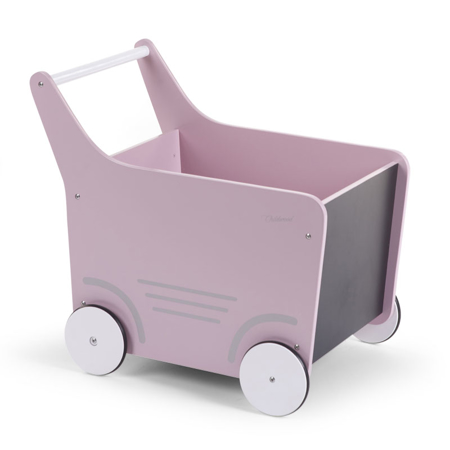 Slika Childhome® Lesen voziček