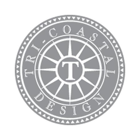Picture of Tri-Coastal Design® Set 4 blokcev z memo listki Lavander Inspiration