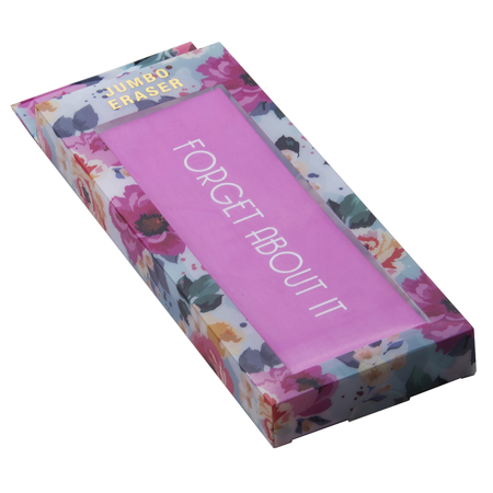 Slika Tri-Coastal Design® Radirka Blossom