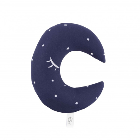 Picture of Effiki® Moon Pillow