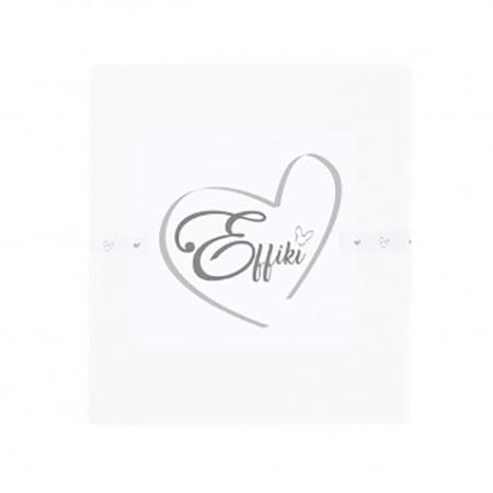 Effiki® Odejica in blazinica 70x100