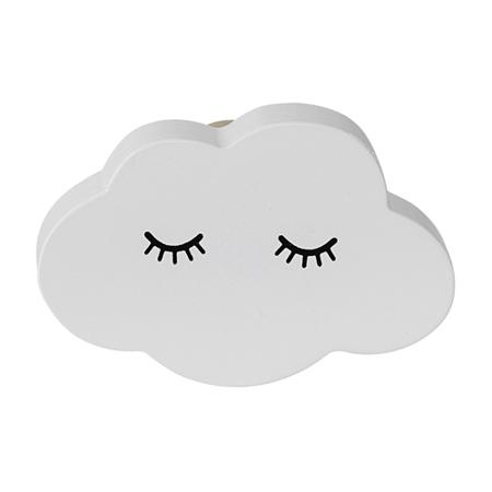 Picture of Bloomingville® Hanger - Cloud