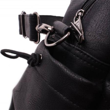 Slika Kidzroom® Previjalna torba Pentljice
