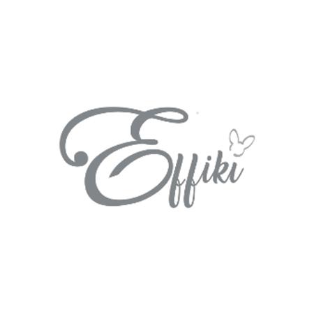 Effiki® Odejica Baby 75x90