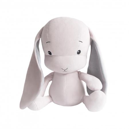 Slika Effiki® Zajček M 35 cm