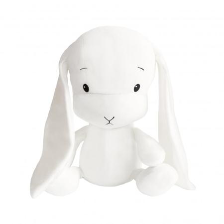 Picture of Effiki® Effiki Bunny L