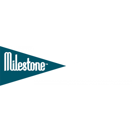 Milestone® Knjižica za posebne priložnosti Prvi modni trenutki