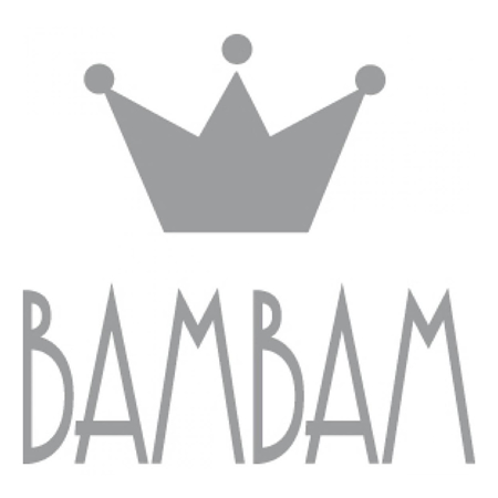 Picture of BamBam® Bath Giftbox