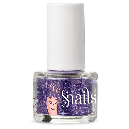 Immagine di Snails® Glitter Purple Blue