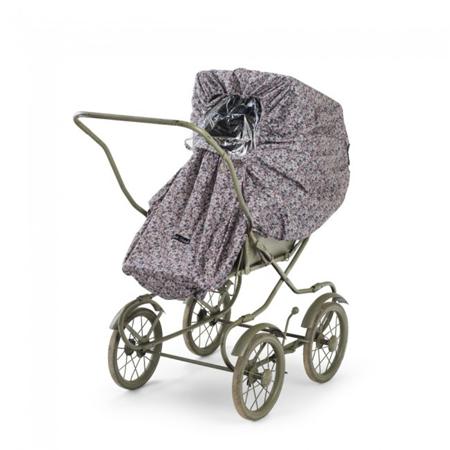 Slika Elodie Details® Dežna zaščita za voziček Petite Botanic