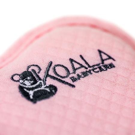 Slika Koala Babycare® Vzglavnik za novorojenčke Perfect Head