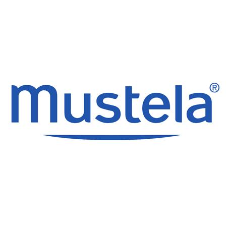 Slika Mustela® Dermatološki gel za umivanje 750ml