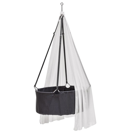 Picture of Leander® Cradle Canopy